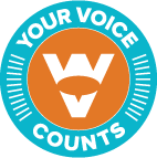 Workers voice
